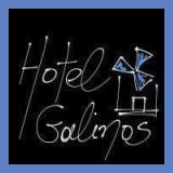 galinos logo blue